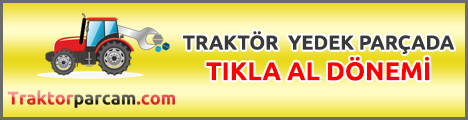 www.trakkulup.net